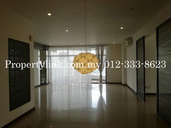 IMG_20170302_104414-600