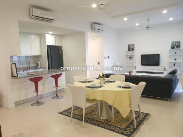 Three28 Tun Razak Condominium, KLCC, Kuala Lumpur, Malaysia, for Rent 出租