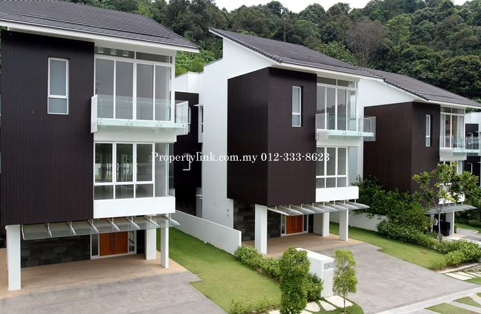 rymba_houses