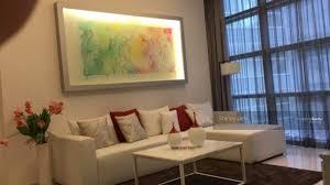 Azure Residences, Petaling Jaya, Paradigm