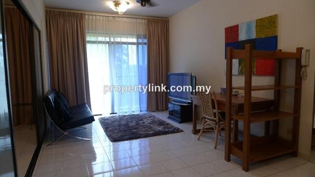Cascadium Condominium, Bangsar, Kuala Lumpur, Malaysia, For Rent 出租