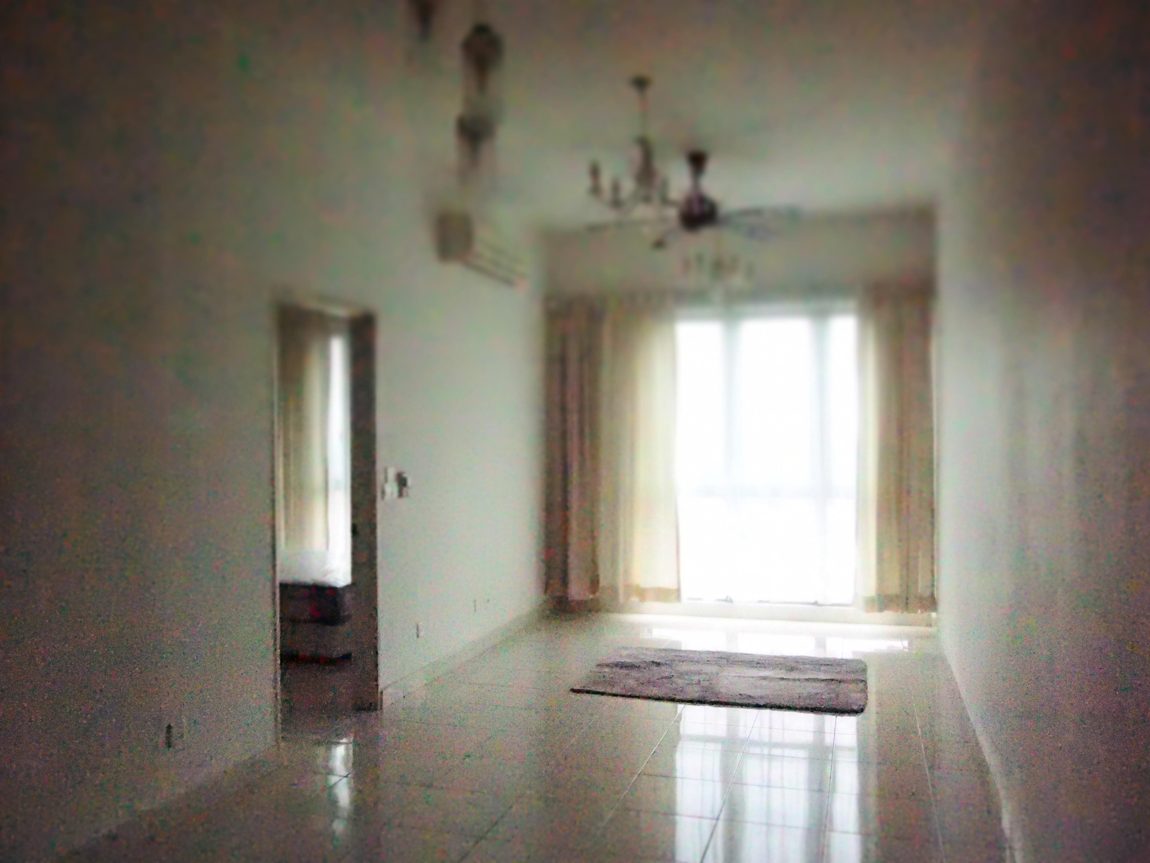 Tropicana City Tropics Condominium, Petaling Jaya, Selangor, Malaysia, For Rent  出租