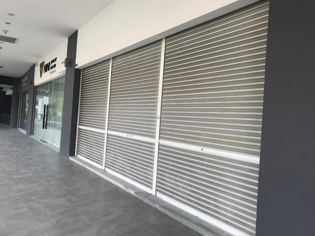 Tropicana Avenue Shoplot, First Floor, Tropicana, Petaling Jaya, Selangor, Malaysia, For Sale 出售