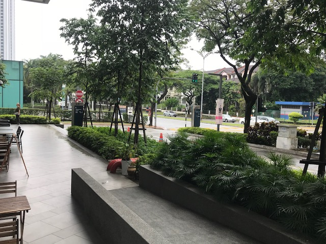 Tropicana Avenue Shoplot, Ground & Mezzanine Floor, Tropicana, Petaling Jaya, Selangor, Malaysia,  For Rent  出租