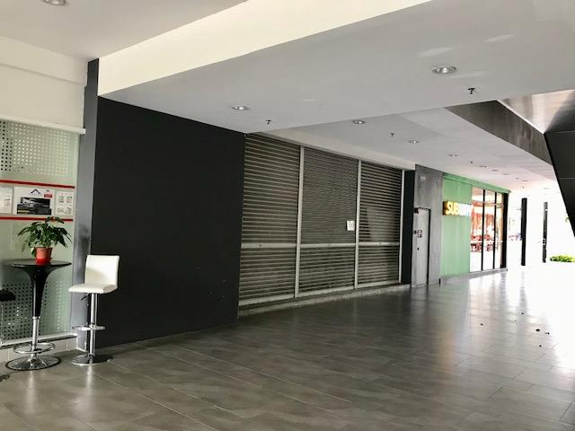 Tropicana Avenue shoplot, Ground Floor, Tropicana, Petaling Jaya, Malaysia, For Rent 出租