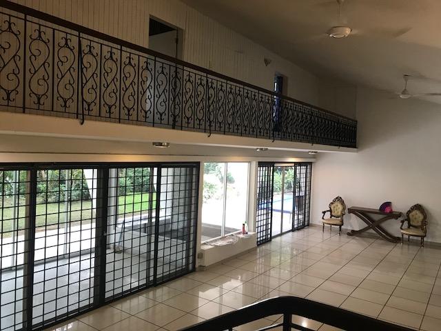 Taman Duta 2-storey Bungalow, Kuala Lumpur, Malaysia, For Rent 出租