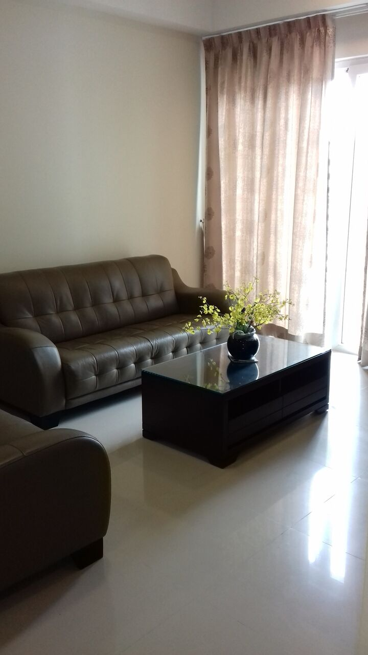 Gaya Bangsar Condominium, Bangsar, Kuala Lumpur, Malaysia, For Rent 出租