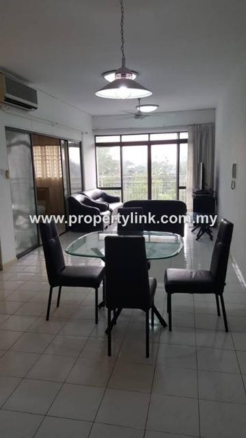 Cascadium Condominium,Bangsar, Kuala Lumpur, Malaysia, For Rent 出租