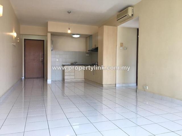 Riana Green Condominium, Tropicana, Petaling Jaya, Selangor, Malaysia, For Sale 出售