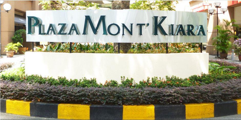 Mont Kiara Plaza Office, Mont Kiara, Kuala Lumpur, Malaysia, For Sale 出售