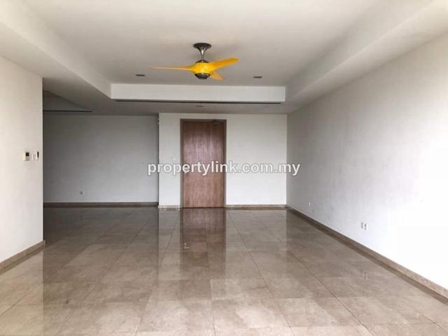 28 Mont Kiara Condominium, Mont Kiara, Kuala Lumpur, Malaysia, For Sale 出售