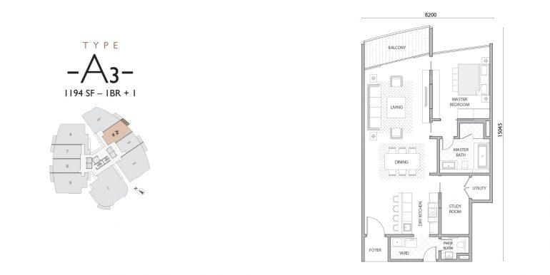 tower-a-floorplan_a3