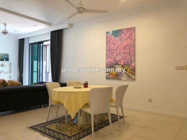 328 Tun Razak Condominium, KLCC, Kuala Lumpur, Malaysia, For Rent 出租