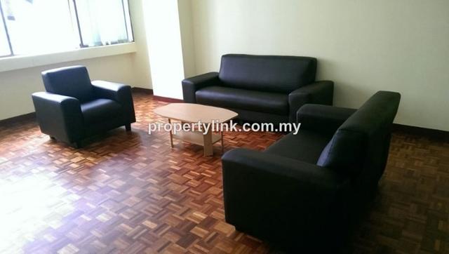 Wisma Cosway Condominium, KLCC, Kuala Lumpur, Malaysia, for Rent 出租