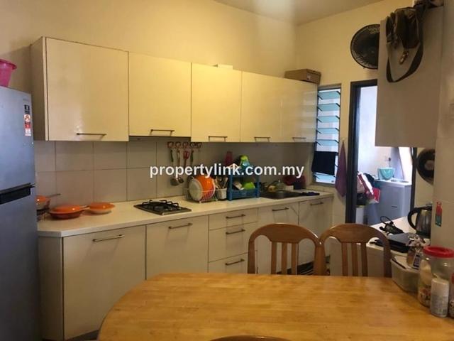 Casa Tropicana Condominium, Tropicana, Petaling Jaya, Selangor, Malaysia, for Sale 出售